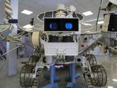 От самолётов до межпланетных станций