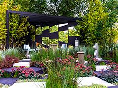 Выходные на ВДНХ: сады мечты, море джазаи смелых творческих экспериментов