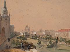 Абонементы для детей в Государственный исторический музей