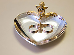 Искусство жениться: на ВДНХ открывается Школа невест