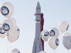 Посмотреть на звезды в телескоп и запустить космический корабль: в каких парках провести День космонавтики