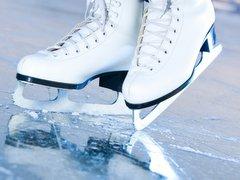 Бесплатные тренировки по конькобежному спорту в Москве